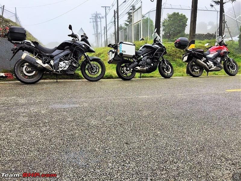 Rumour: Suzuki to showcase GSX-S750, V-Strom 650 at 2018 Auto Expo-img_2201.jpg