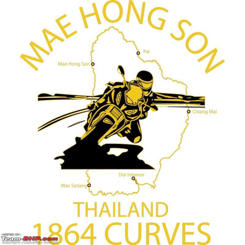 Name:  maehongsonloop.jpg Views: 615 Size:  88.3 KB