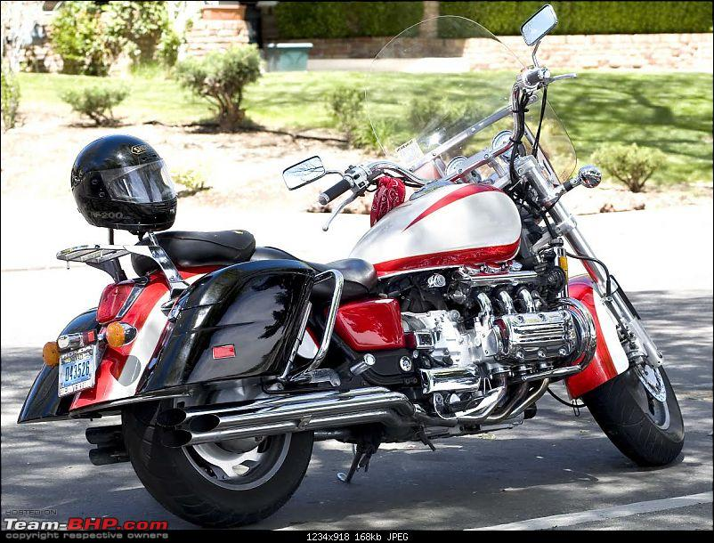 My Yamaha FZ1: Homecoming of a 12-year old following, 0.2642 gallons of fun-valkyrie.jpg