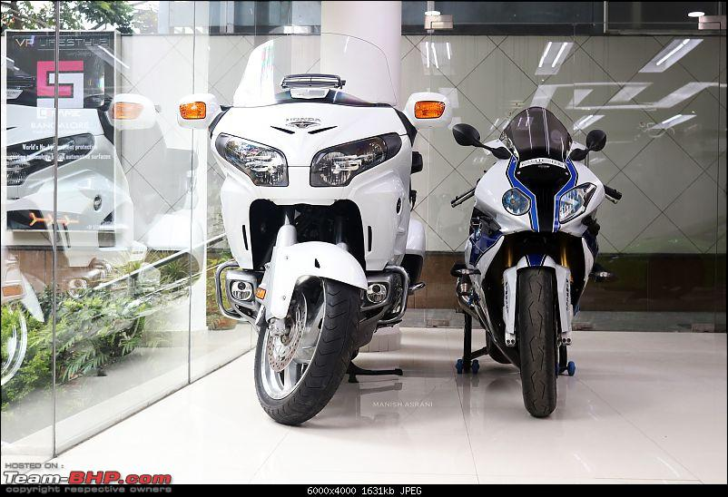 Superbikes spotted in India-img_4119.jpg