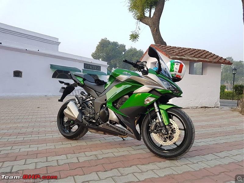 2018 Kawasaki Ninja 1000 - The Comprehensive Review-1509863142209.jpg