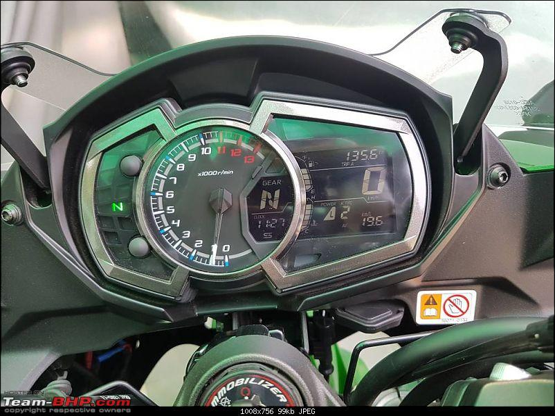 2018 Kawasaki Ninja 1000 - The Comprehensive Review-1509863182553.jpg