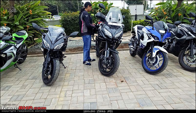 One bike to tame them all! Introducing the 'Black Panther' - My Kawasaki Versys 650-img20171105083013_1600.jpg