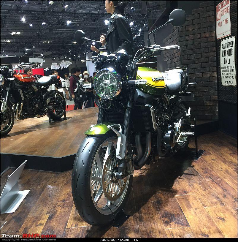Kawasaki Z900 RS (W800 replacement) unveiled-img_4718.jpg