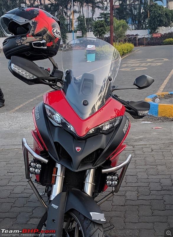 My First, My Last, My Everything - My Ducati Multistrada 950-img_20171105_071113crop.jpg