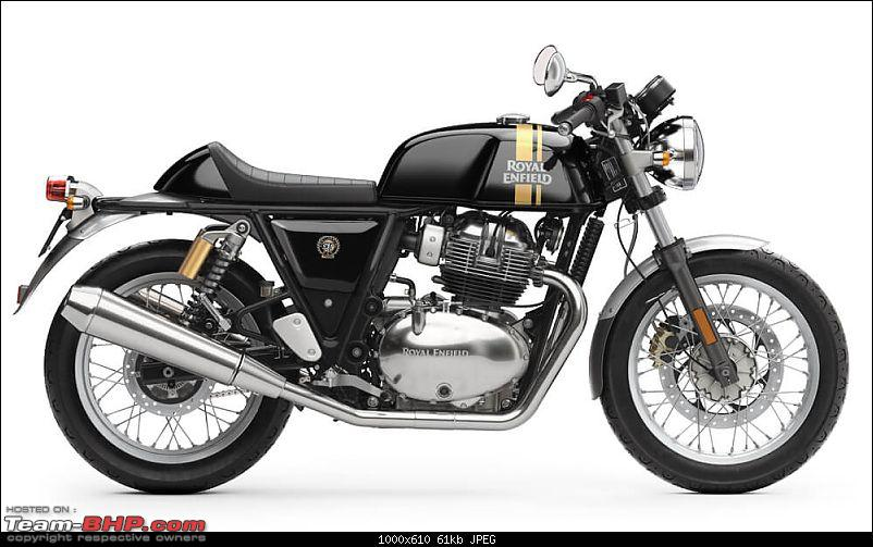 The Royal Enfield Interceptor & Continental 650. EDIT: Launched @ Rs 2.50 - 2.65 lakhs-continentalgtblackmagic1.jpg
