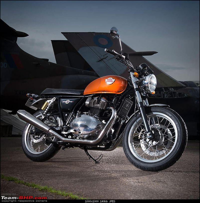 The Royal Enfield Interceptor & Continental 650. EDIT: Launched @ Rs 2.50 - 2.65 lakhs-re_3.jpg