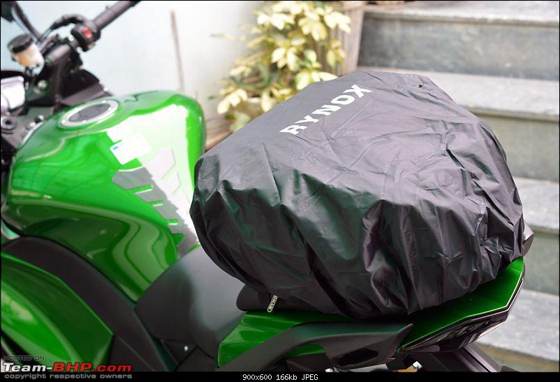 2018 Kawasaki Ninja 1000 - The Comprehensive Review-20171108-rynox-tail-bag-custom-straps-received_4.jpg