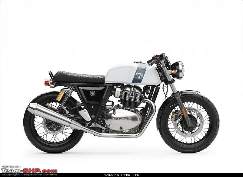 The Royal Enfield Interceptor & Continental 650. EDIT: Launched @ Rs 2.50 - 2.65 lakhs-copy-4.jpg