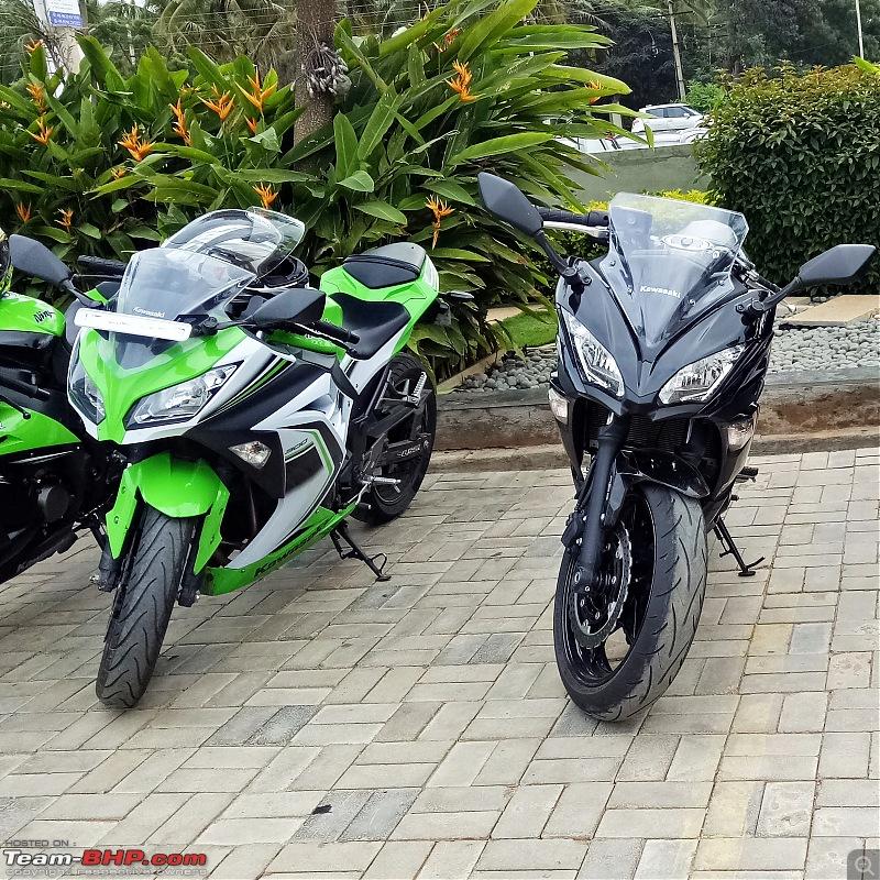 One bike to tame them all! Introducing the 'Black Panther' - My Kawasaki Versys 650-img20171105083015b_1600.jpg