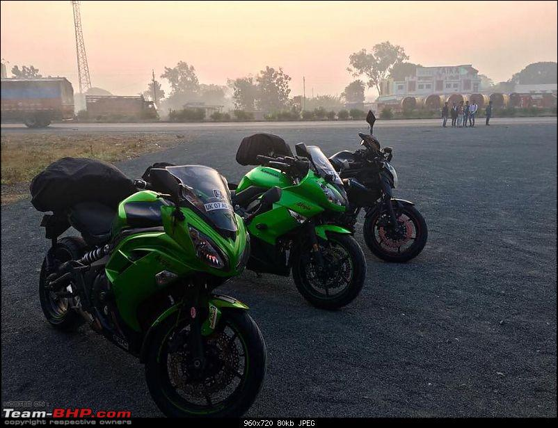 The Green Assassin - My 2012 Kawasaki Ninja 650-23622480_1552891218099314_7232710565362631052_n.jpg