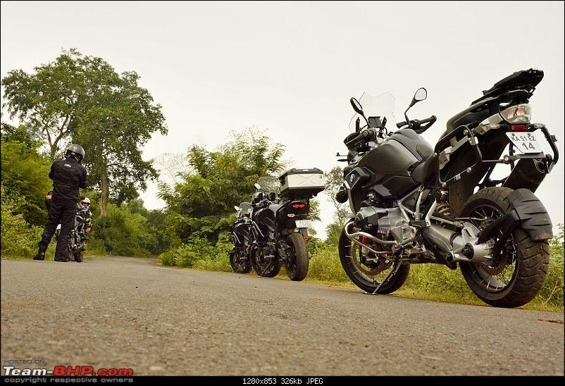 Tesseract: Going further with the Kawasaki Versys 650. EDIT: 50,000 km completed-dsc_0473.jpg
