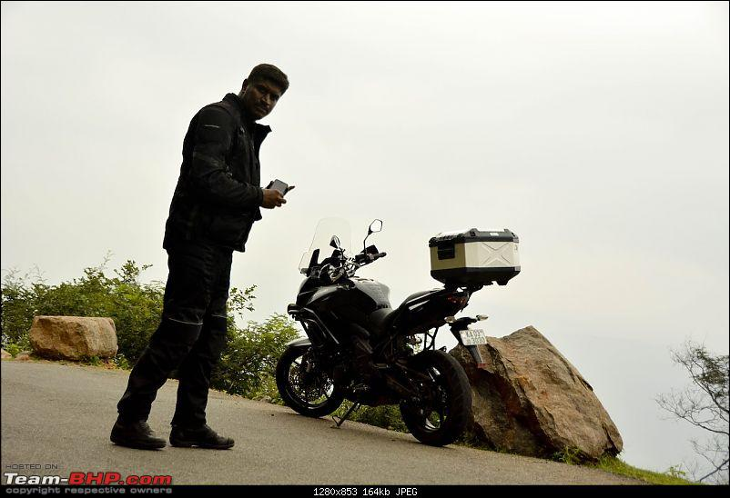Tesseract: Going further with the Kawasaki Versys 650. EDIT: 50,000 km completed-dsc_0534.jpg