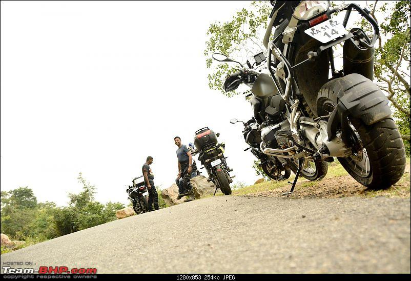 Tesseract: Going further with the Kawasaki Versys 650. EDIT: 50,000 km completed-dsc_0563.jpg