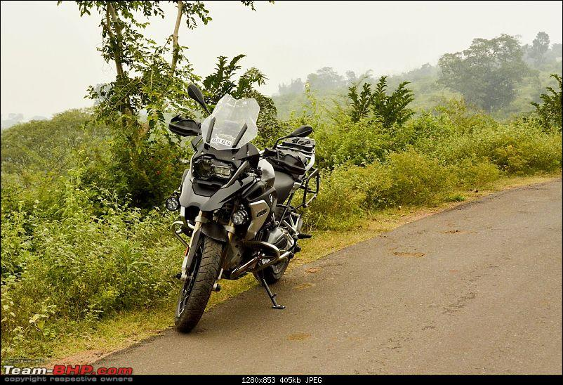 Tesseract: Going further with the Kawasaki Versys 650. EDIT: 50,000 km completed-dsc_0479.jpg