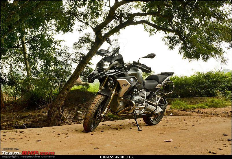 Tesseract: Going further with the Kawasaki Versys 650. EDIT: 50,000 km completed-dsc_0497.jpg