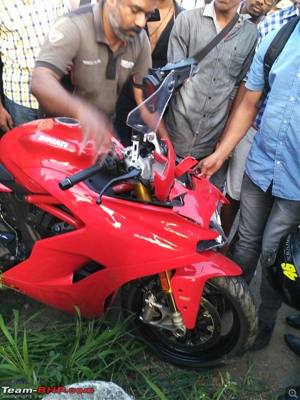 Superbike crashes in India-whatsapp-image-20171205-19.03.30.jpeg