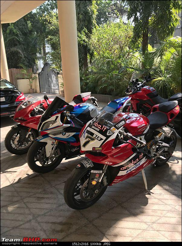 Superbikes spotted in India-img_0111.jpg