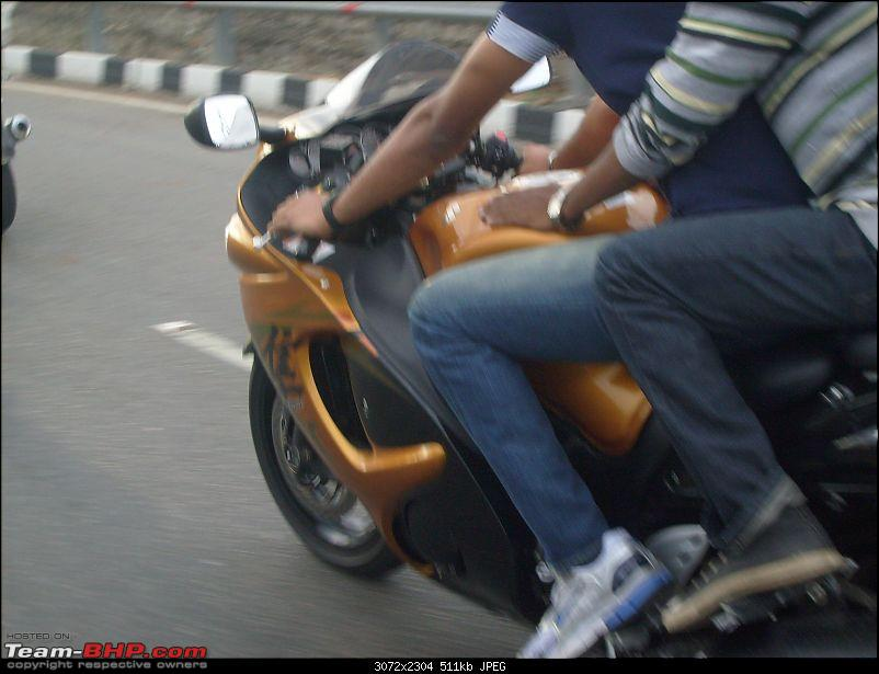 Superbikes spotted in India-s7301571.jpg