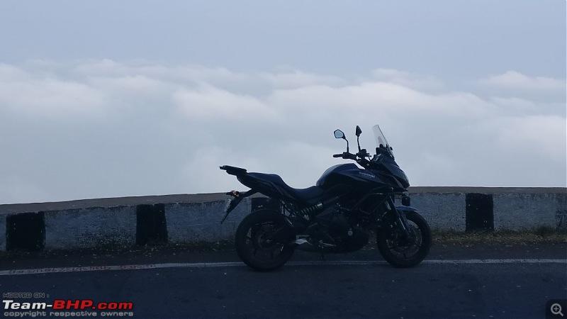 Tesseract: Going further with the Kawasaki Versys 650. EDIT: 50,000 km completed-img20180114wa0008.jpg