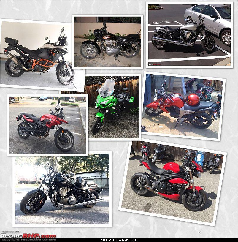 Advice on buying a motorcycle in USA?-bikes.jpg