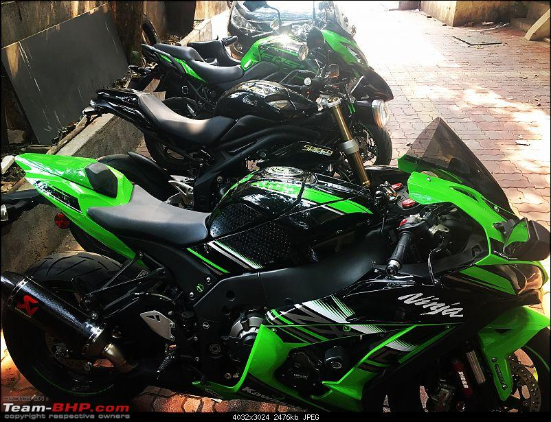 2016 Kawasaki ZX-10R : Shredder joins the family-d2450f6938324f79ad93da61476868f8.jpeg