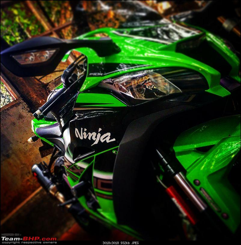 2016 Kawasaki ZX-10R : Shredder joins the family-160f39d456d64b0599a9fcb1a7279d7f.jpeg