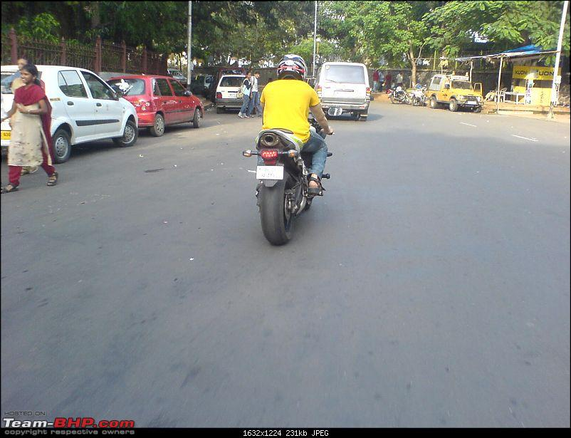 Superbikes spotted in India-dsc00256.jpg