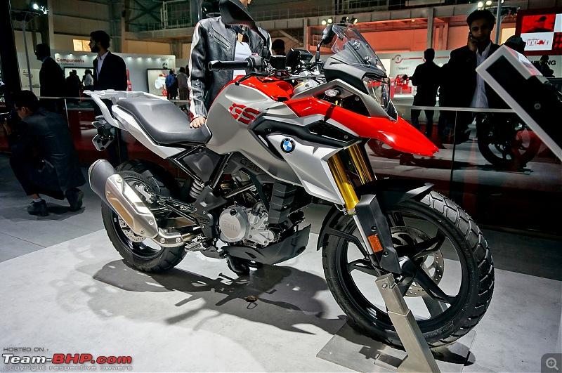 BMW Motorrad @ Auto Expo 2018-dsc00526.jpg