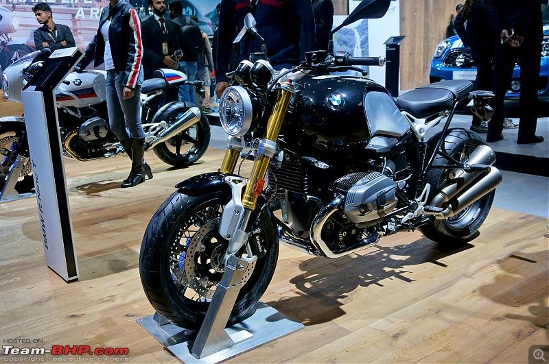 BMW Motorrad @ Auto Expo 2018-01-dsc00539.jpg