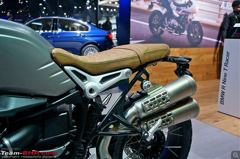 BMW Motorrad @ Auto Expo 2018-dsc00508.jpg