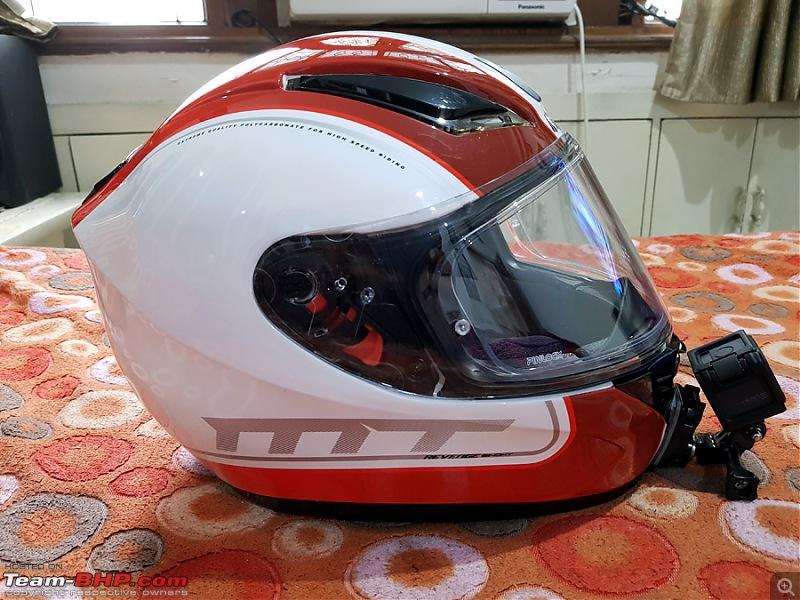 2018 Kawasaki Ninja 1000 - The Comprehensive Review-gopro-session-5-helmet-mount_3.jpg