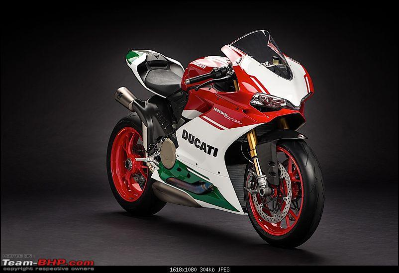 Import duties on bikes revised, CBUs to cost less-panigale-r-edition.jpg