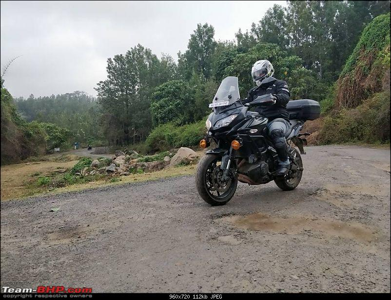 Tesseract: Going further with the Kawasaki Versys 650. EDIT: 50,000 km completed-29357020_10204485905824003_3773175898212139008_n.jpg