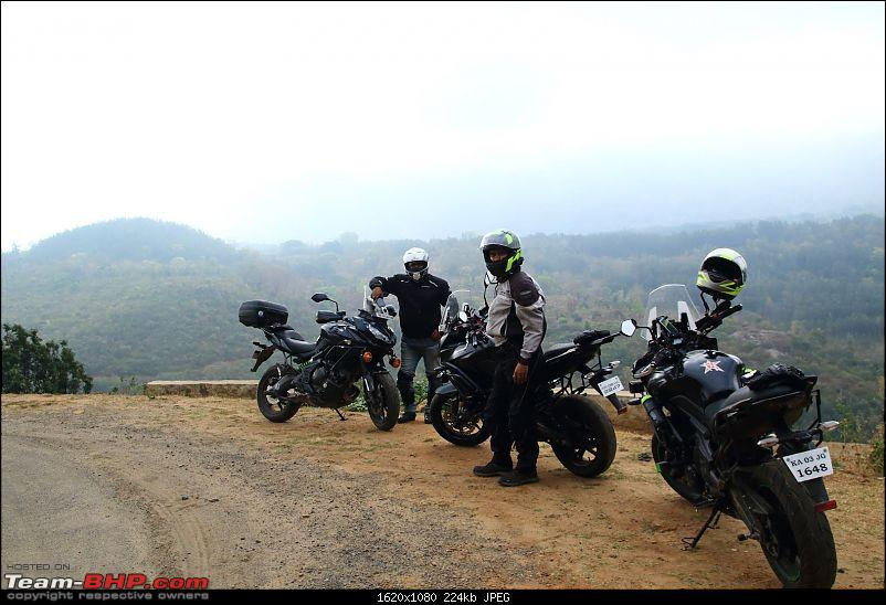Tesseract: Going further with the Kawasaki Versys 650. EDIT: 50,000 km completed-yercad0496.jpg