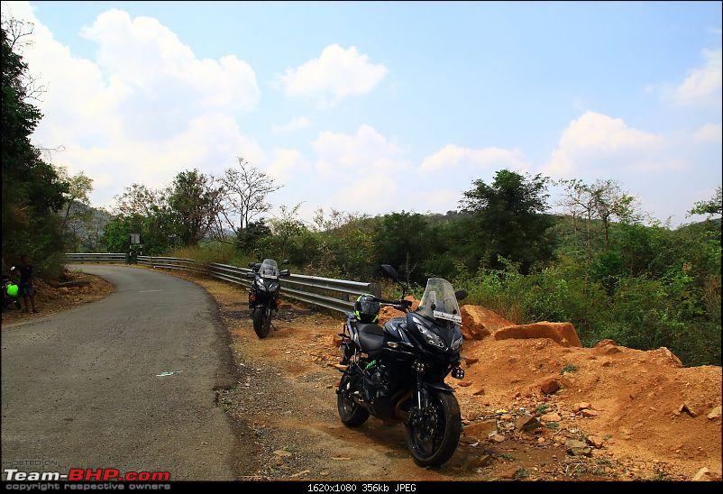Tesseract: Going further with the Kawasaki Versys 650. EDIT: 50,000 km completed-yercad0502.jpg