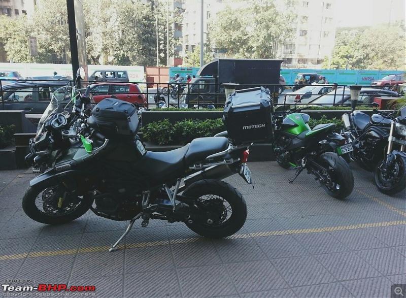 The return of Godzilla - My Kawasaki Versys 650-picsart_041410.50.48.jpg