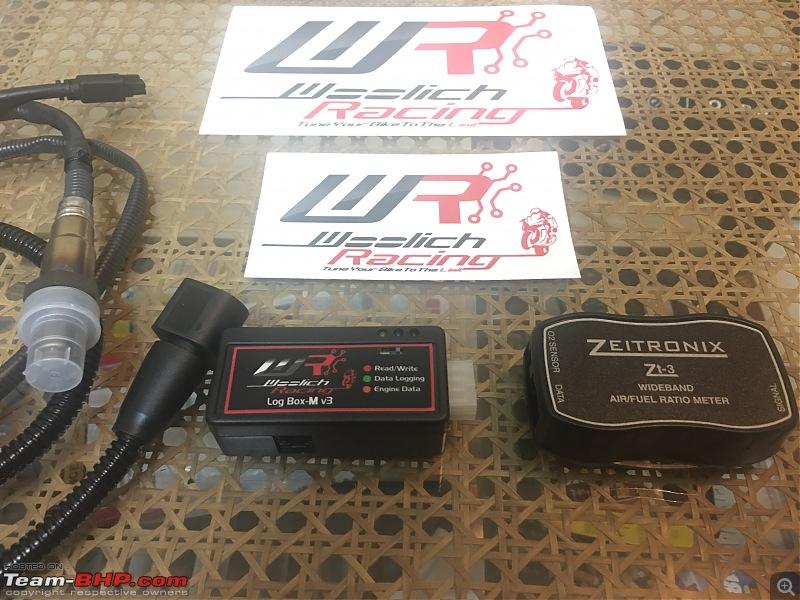 2016 Kawasaki ZX-10R : Shredder joins the family-95b1b02187734330965f326798991e96.jpeg