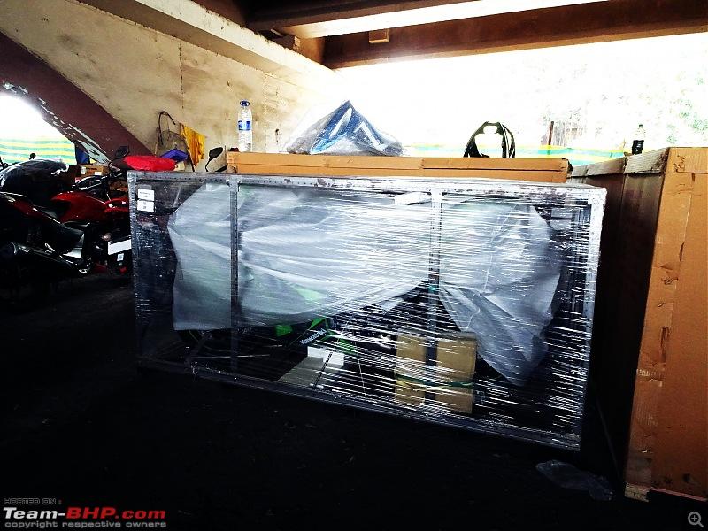 The return of Godzilla - My Kawasaki Versys 650-picsart_041703.18.42.jpg