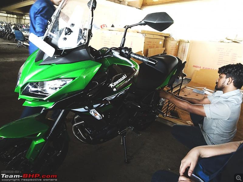 The return of Godzilla - My Kawasaki Versys 650-picsart_041711.26.09.jpg
