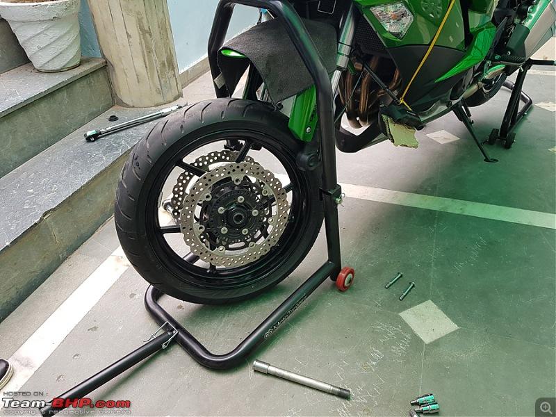Dummies guide: Superbike puncture repair & wheel balancing-puncture-repair-16042018_7.jpg