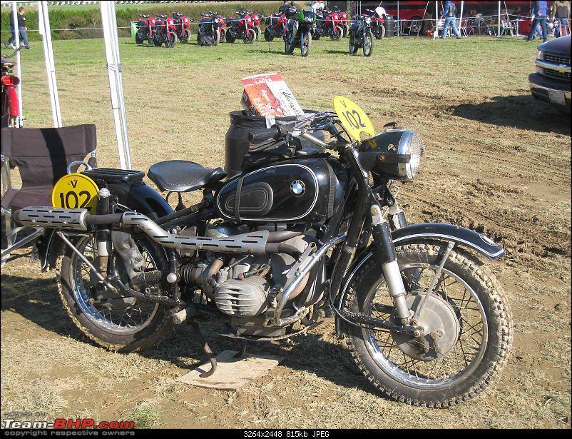 Bike Show at Barber Motorsports park, Birmingham AL-img_3360.jpg
