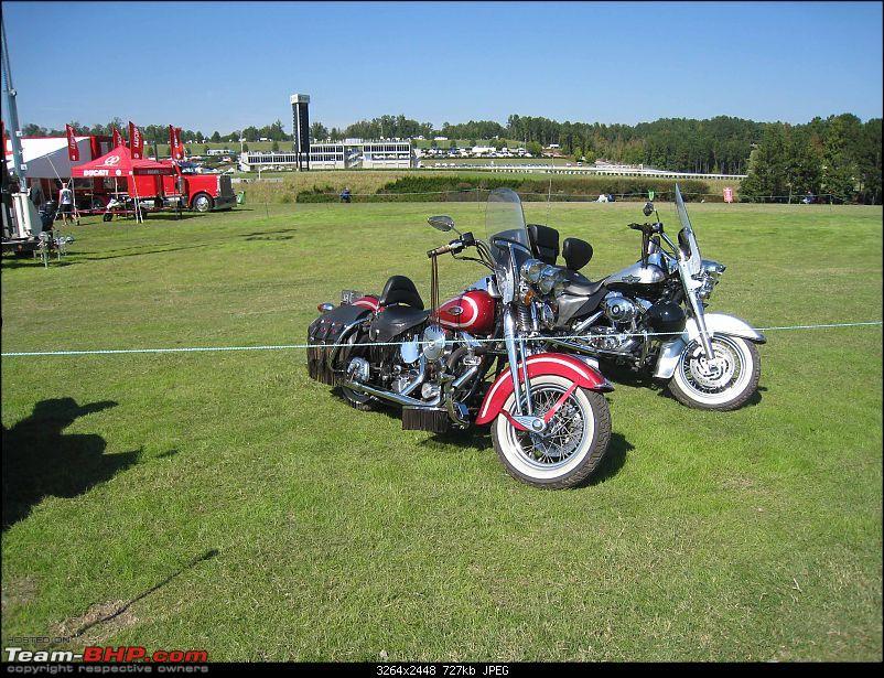 Bike Show at Barber Motorsports park, Birmingham AL-img_3458.jpg