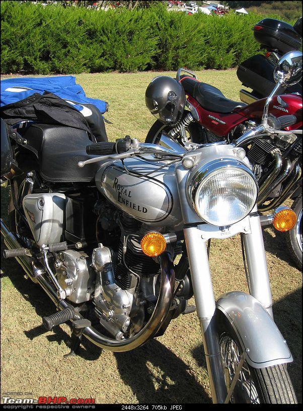 Bike Show at Barber Motorsports park, Birmingham AL-img_3469.jpg