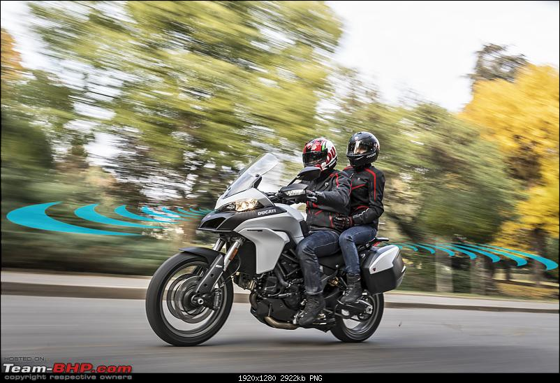 Ducati bikes to get radar-based safety system by 2020-multistrada.png