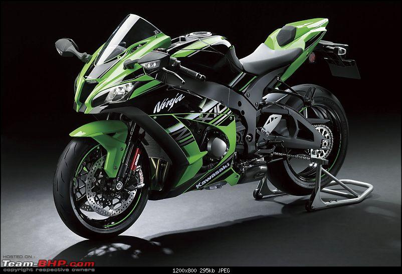Rumour: Kawasaki ZX-10R to be locally assembled-16zx10r_styling02_op_r.jpg