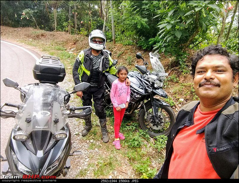 Tesseract: Going further with the Kawasaki Versys 650. EDIT: 50,000 km completed-img_20180501_101634150.jpg