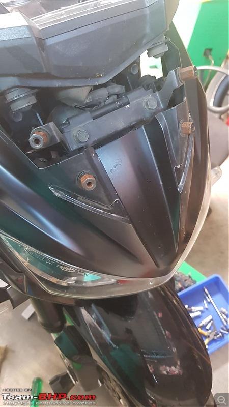 My Kawasaki Z800. Update: 30,000 km up-eelx8185.jpg
