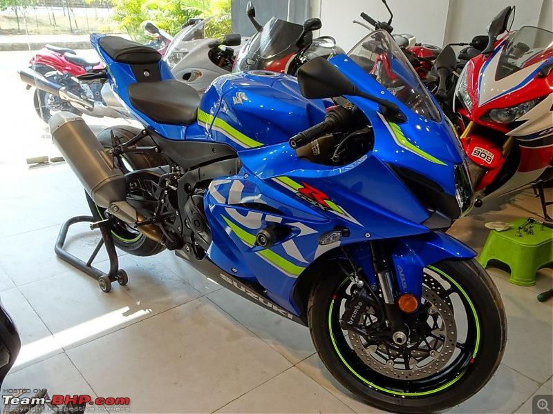 The king is back - My Suzuki GSX-R1000-all-set.jpeg