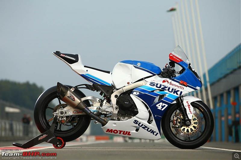 The king is back - My Suzuki GSX-R1000-boom-1.jpg